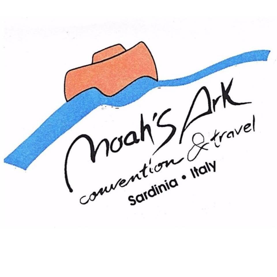L'Agenzia Viaggi a Dorgali